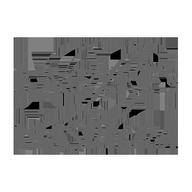 Cliente: BAGUÉS MASRIERA