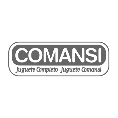 Cliente: COMANSI