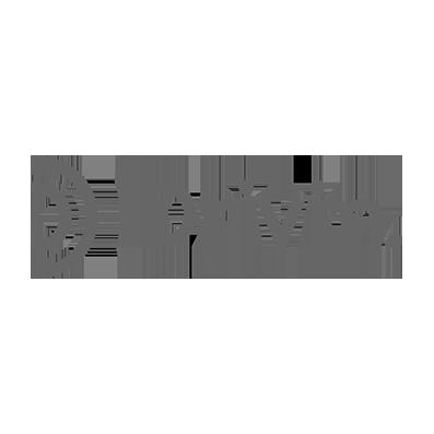 Cliente: DRIVIM