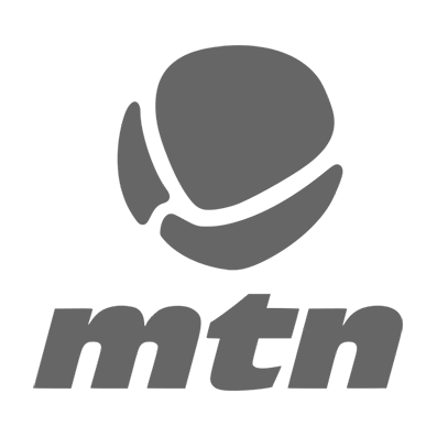 Cliente: MTN