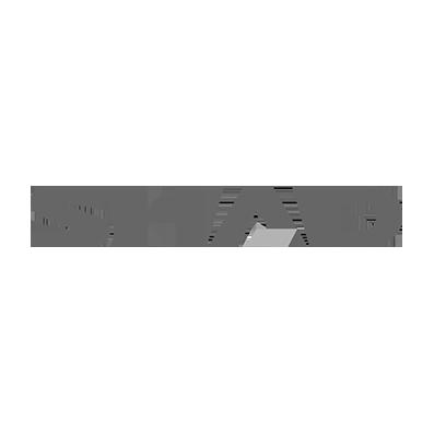 Cliente: SHAD