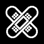 Reparación y recuperación de archivos 3D · Protofile3D