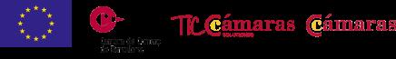 TIC Cámaras · Cambra de Comerç de Barcelona · Protofile3D